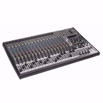 /E/u/Eurodesk-Mixer-SX2442FX-7632424_11.jpg
