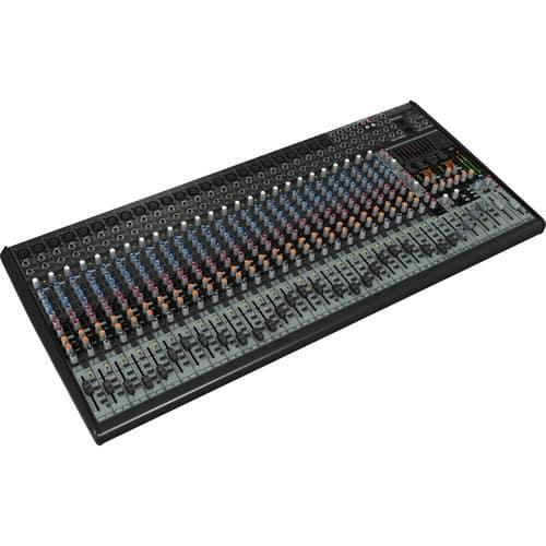 /E/u/Eurodesk-Mixer-SX3242FX-7857323.jpg