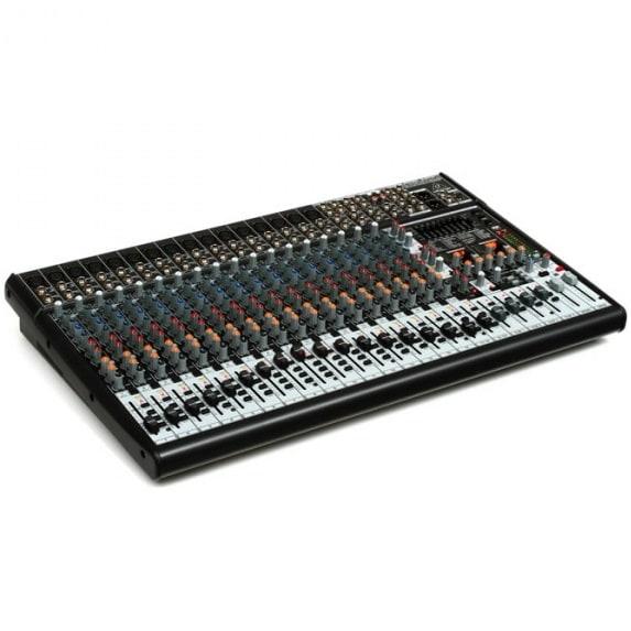 /E/u/Eurodesk-Mixer-Sx2442fx-7826075_1.jpg