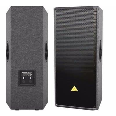 /E/u/Eurolive-B2520-Pro-Dual-15-High-Performance-Loudspeaker-7812506_1.jpg