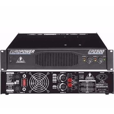 /E/u/Europower-Ep2500-7876888_1.jpg