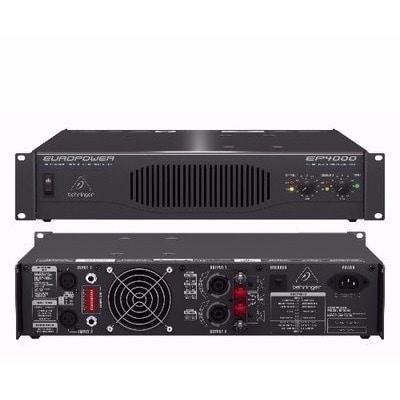 /E/u/Europower-Ep4000-7876823_1.jpg
