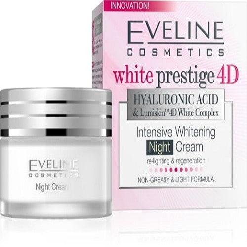 /E/v/Eveline-Cosmetics-White-Prestige-4D-Intensive-Whitening-Night-Cream---50ml-6716759.jpg