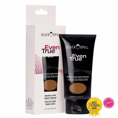 /E/v/Even-True-Flawless-Skin-Liquid-Makeup---Carob-5272465_4.jpg