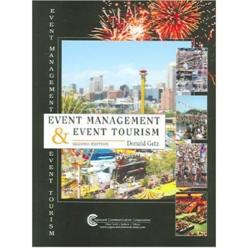/E/v/Event-Management-Event-Tourism-by-Donald-Getz-7556415.jpg