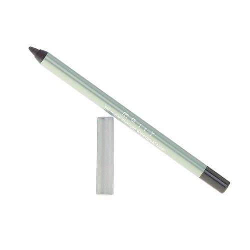 /E/v/Evercolor-Starlight-Waterproof-Eyeliner---Black-Velvet-8042268.jpg
