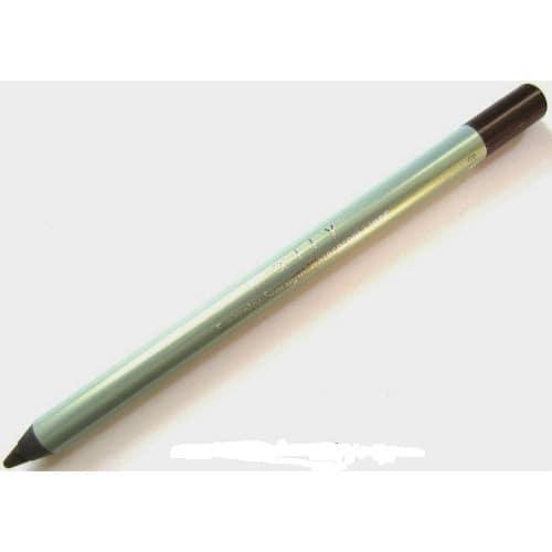 /E/v/Evercolor-Starlight-Waterproof-Eyeliner---Dark-Chocolate-5106916_2.jpg