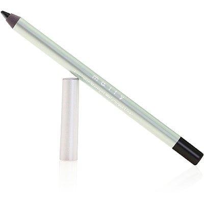 /E/v/Evercolor-Starlight-Waterproof-Eyeliner---Midnight-5106851_2.jpg