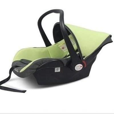 /E/v/Evergreen-Deluxe-Car-Seat-5130288.jpg