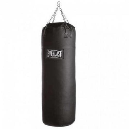 /E/v/Everlast-Big-Punching-Bag---70-lbs-7533595_2.jpg