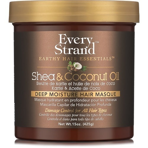 /E/v/Every-Strand-Shea-Coconut-Oil-Deep-Moisture-Hair-Masque---15-oz--7890840.jpg