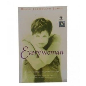 /E/v/Every-Woman-A-Gynaecological-Guide-for-Life-3607720_1.jpg