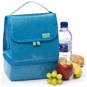 /E/v/Everyday-2-Compartment-Insulated-Cool-Lunch-Bag-6048338_1.jpg