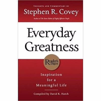 /E/v/Everyday-Greatness-7203580.jpg