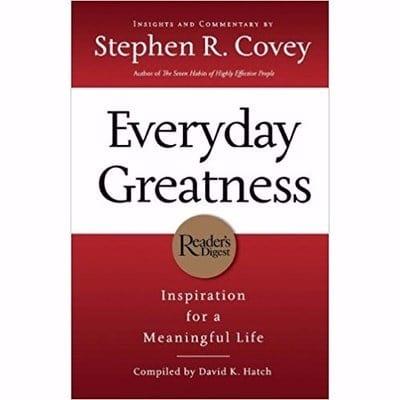 /E/v/Everyday-Greatness-7230472.jpg