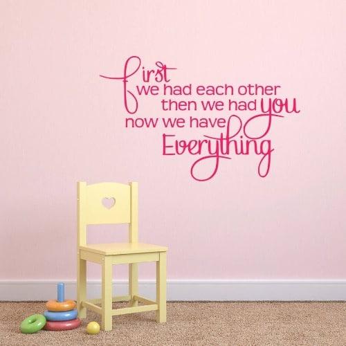 /E/v/Everything-Child-Wall-Sticker---Pink-6007362_2.jpg