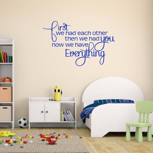 /E/v/Everything-Child-Wall-Sticker-6007352_2.jpg