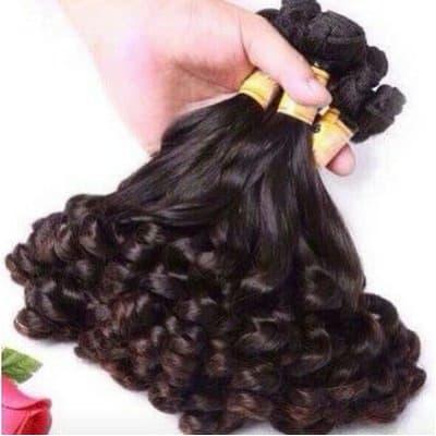 /E/v/Evetrendy-Funmi-Hair-6078210.jpg