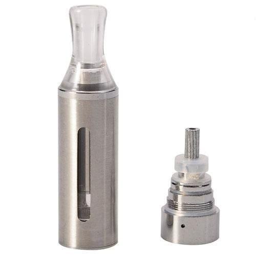 /E/v/Evod-Electronic-Cigarette-Atomizer-7788859_1.jpg