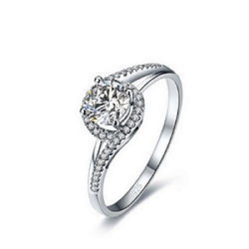 /E/v/Evysworld-Assymetric-Shaped-Engagement-Ring-7517530_1.jpg