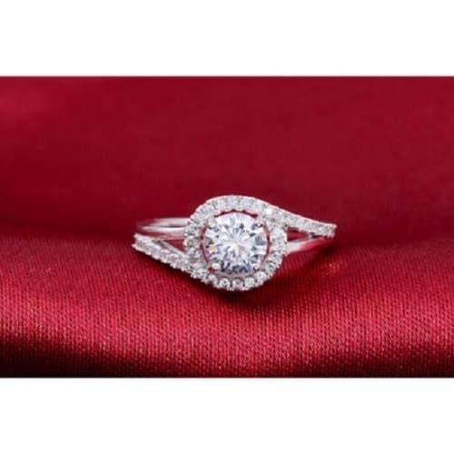 /E/v/Evysworld-Assymetric-Shaped-Engagement-Ring-7517531_1.jpg