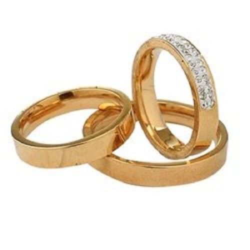/E/v/Evysworld-Crashed-Body-Wedding-Ring-Set-4993370_1.jpg