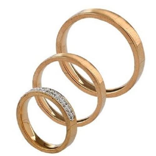 /E/v/Evysworld-Crashed-Body-Wedding-Ring-Set-4993371_1.jpg