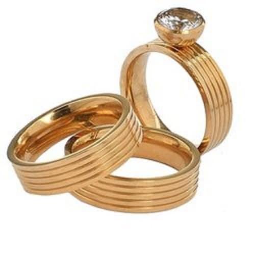 /E/v/Evysworld-Wedding-Engagement-Ring-Set--5037894_3.jpg