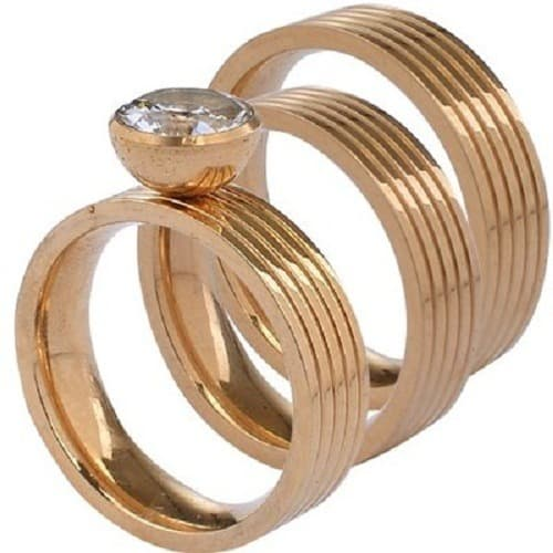 /E/v/Evysworld-Wedding-Engagement-Ring-Set--5037895_3.jpg