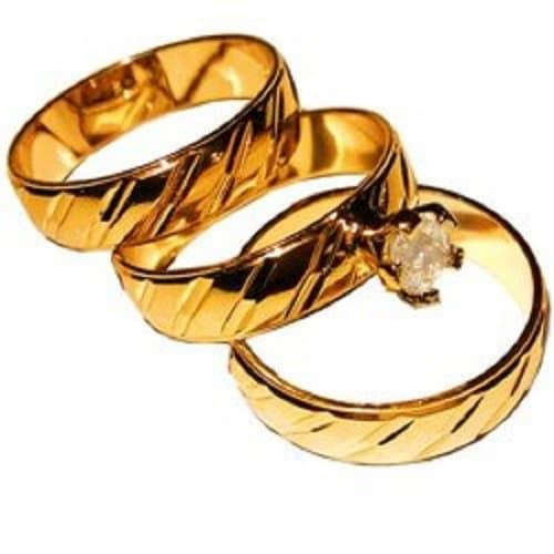/E/v/Evyworld-Couple-Gold-Wedding-Ring-7517480.jpg
