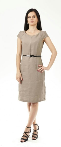 /E/x/Ex-UK-High-Street-O-Neck-Belted-Linen-Dress---Stone---Brown-4319151.jpg