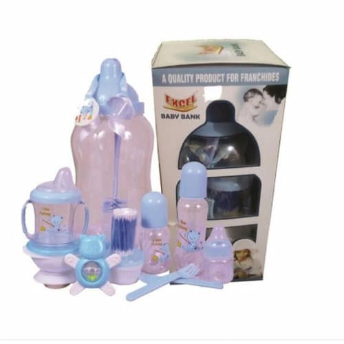 /E/x/Excel-Baby-Feeding-Bottles-and-Utensils--7842612.jpg