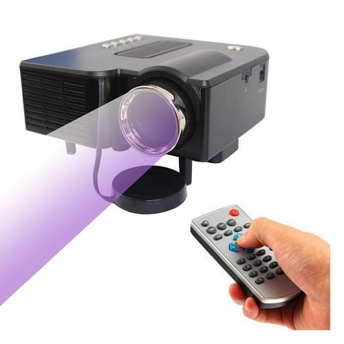 /E/x/Excelvan-Mini-Projector-With-Tripod-Stand-7750053.jpg