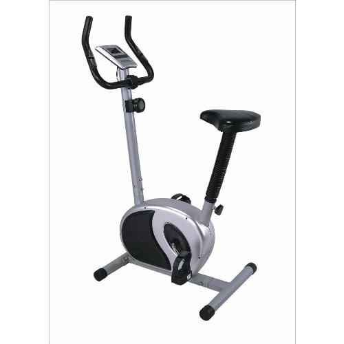 /E/x/Excercise-Bike-7256796.jpg