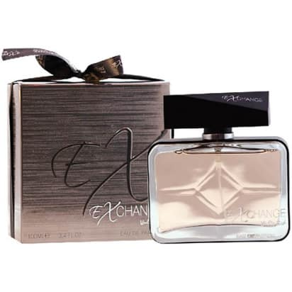 /E/x/Exchange-Unlimited-Men-s-Perfume---100-ml-5401170_1.jpg