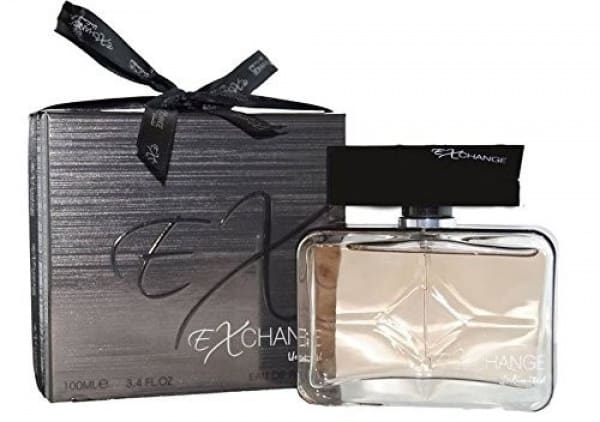 /E/x/Exchange-Unlimited-Perfume--100ml-6111605_5.jpg