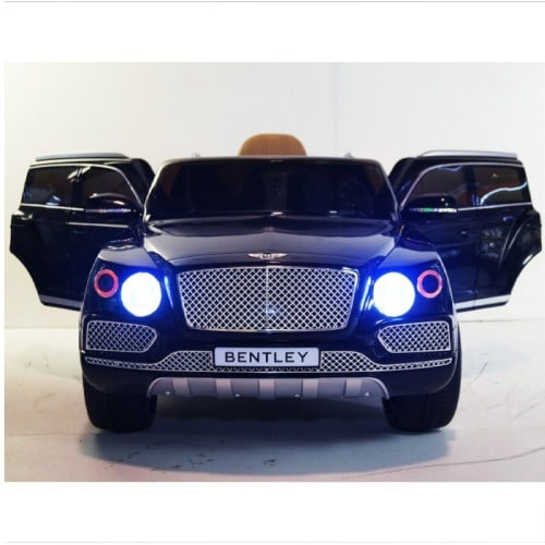 /E/x/Exclusive-12V-Bentley-Bentayga-Kids-Ride-On---Black-8029863.jpg