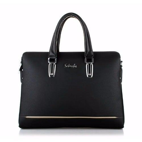 /E/x/Exclusive-Glossy-Leather-Messenger-Bag---14---Black-7470375_7.jpg