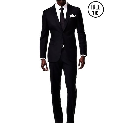 /E/x/Exclusive-Men-Fitted-Suit---Black-7316440_2.jpg