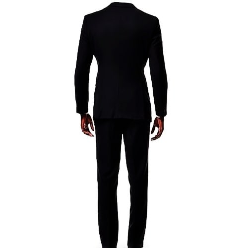 /E/x/Exclusive-Men-Fitted-Suit---Black-7316441_2.jpg
