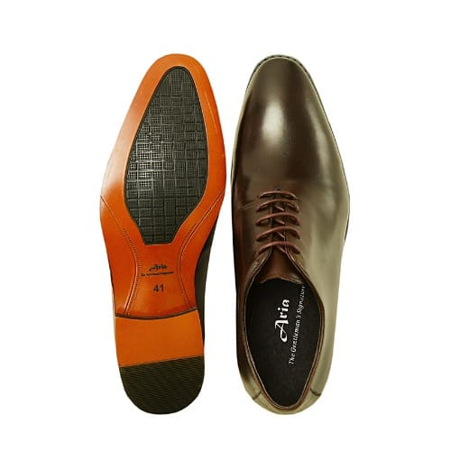 /E/x/Exclusively-Crafted-Lace-Up-Shoe--Coffee-Brown---MSH-3650-7636527.jpg