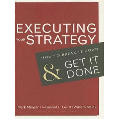 /E/x/Executing-Your-Strategy---How-To-Break-It-Down-Get-It-Down---How-To-Break-It-Down-Get-It-Done-5999777_1.jpg