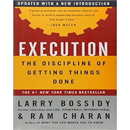 /E/x/Execution---The-Discipline-of-Getting-Things-Done-8034905.jpg