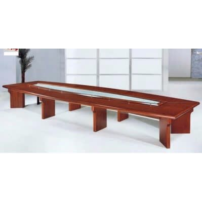/E/x/Executive-18-Seater-Conference-Table-6243004_1.jpg