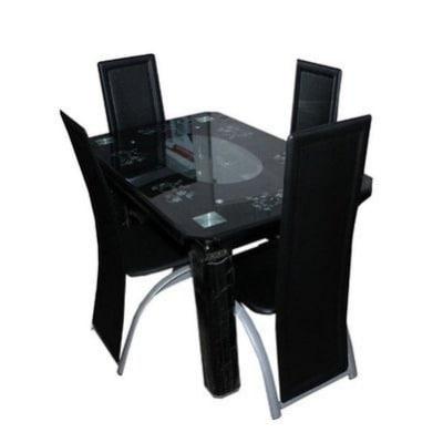 /E/x/Executive-4-Seater-Glass-Dining-Set---Black-8026311.jpg