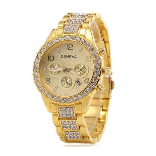 /E/x/Executive-Bracelet-Wristwatch-for-Women---Gold-8037355.jpg
