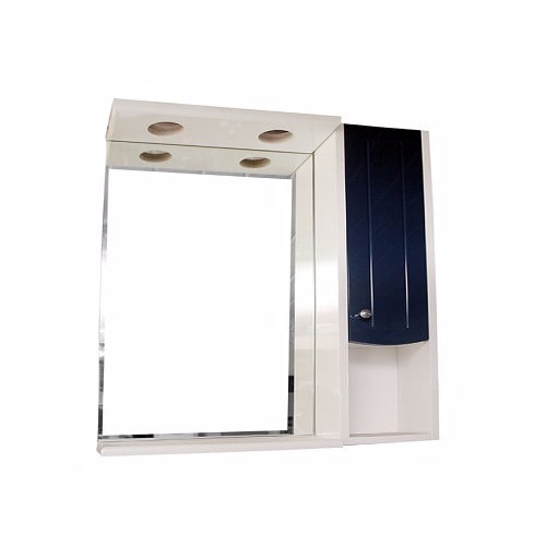 /E/x/Executive-Cabinet-Mirror---One-Side-Door-With-Light-7518932.jpg