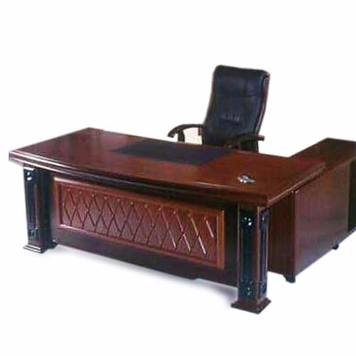/E/x/Executive-Chair-Office-Table-with-Extension-7933809.jpg