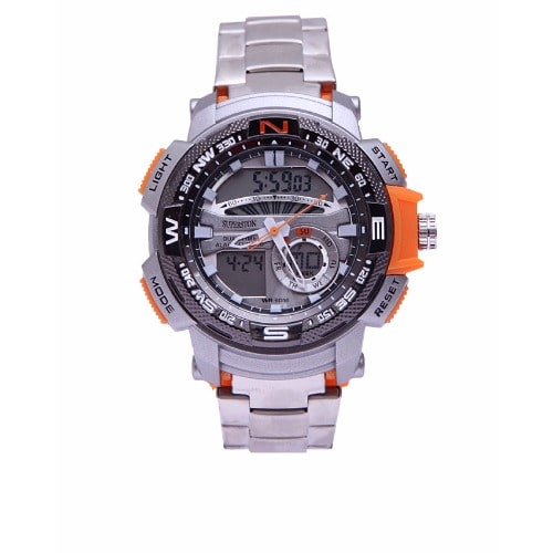 /E/x/Executive-Digital-Analogue-LED-Wrist-Watch-with-case-Silver-Orange-4934841_3.jpg