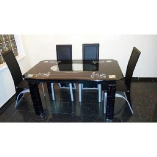 /E/x/Executive-Dining-Set-with-6-Dining-Chairs---Black-8026297.jpg